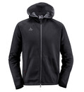 Vaude Men's Cresciano Jacket black